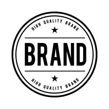 brand_final