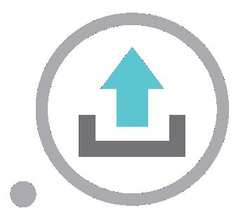 logo_final_upload_simbolo